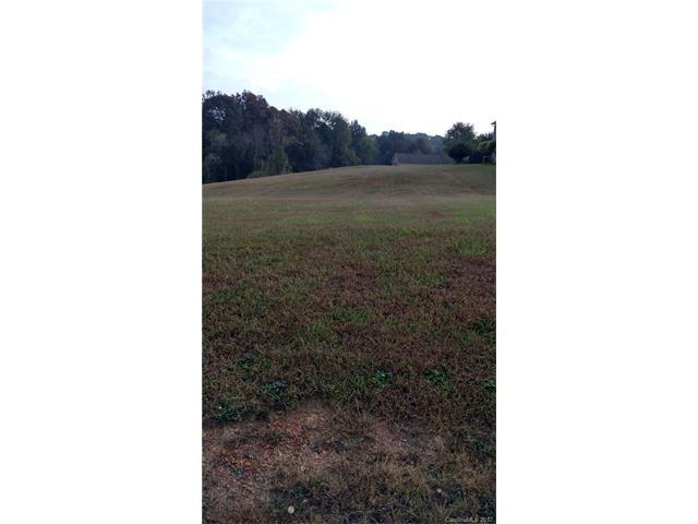 Lot 48 Shelby Drive #48, Monroe, NC 28110 (#3329296) :: Exit Mountain Realty