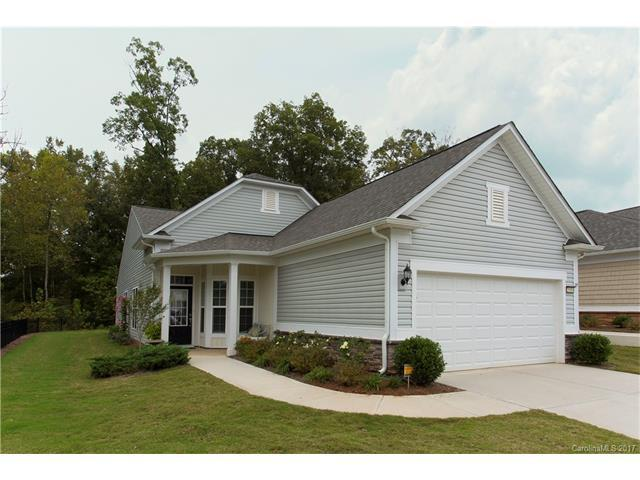 20084 Dovekie Lane 91/POD5 MAP3, Indian Land, SC 29707 (#3329341) :: The Elite Group