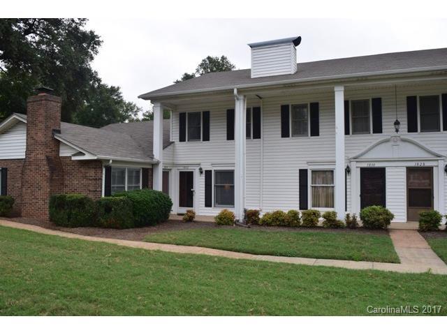 1832 Ebenezer Road, Rock Hill, SC 29732 (#3329342) :: Stephen Cooley Real Estate Group