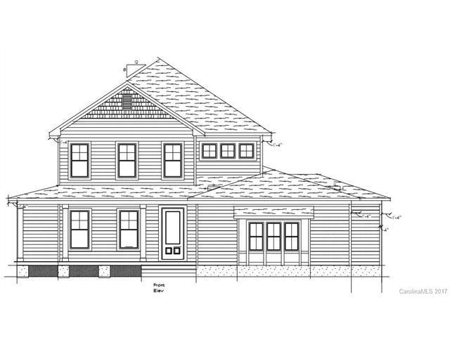 7941 Keistlers Store Road, Sherrills Ford, NC 28673 (#3329350) :: Besecker Homes Team