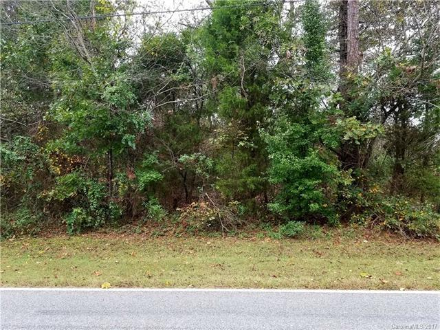 00 Ring Tail Road, Claremont, NC 28610 (#3329355) :: Cloninger Properties