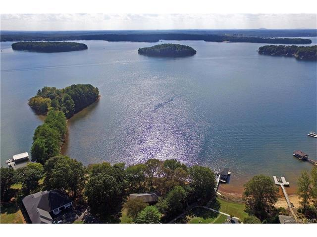 16548 Pender Pointe Place, Cornelius, NC 28031 (#3329392) :: High Performance Real Estate Advisors