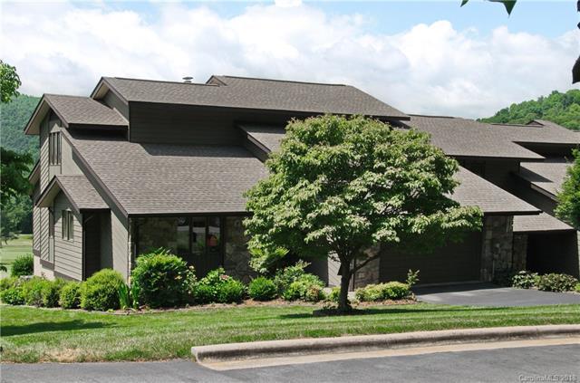 44 La Vista Drive, Mills River, NC 28759 (#3329400) :: RE/MAX Four Seasons Realty