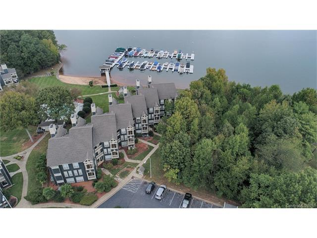 2135 Regatta Lane, Denver, NC 28037 (#3329436) :: Premier Sotheby's International Realty
