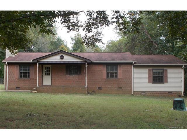 1473 Elder Road, Rock Hill, SC 29732 (#3329507) :: High Performance Real Estate Advisors