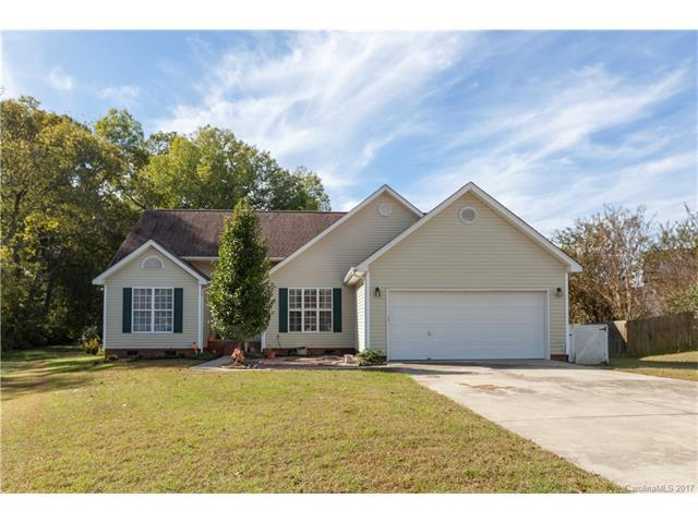 2938 Compton Court NW, Concord, NC 28027 (#3329531) :: Puma & Associates Realty Inc.