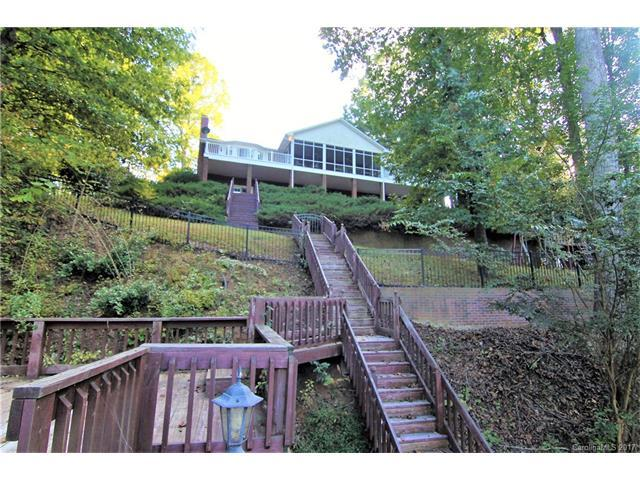 146 Kester Drive, Cherryville, NC 28021 (#3329551) :: Premier Sotheby's International Realty