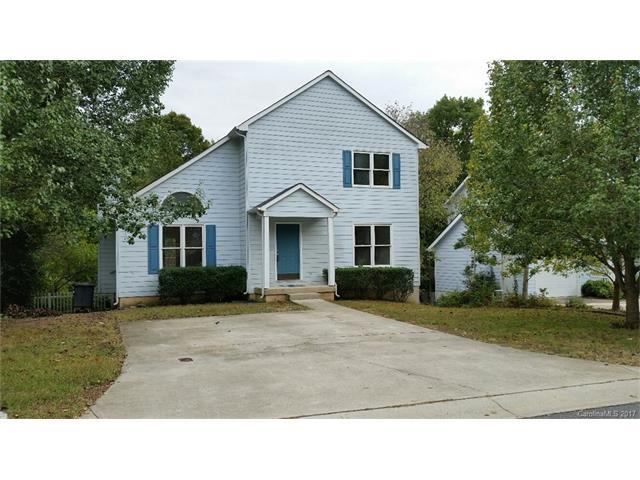 179 Sea Island Boulevard, Fort Mill, SC 29708 (#3329552) :: High Performance Real Estate Advisors
