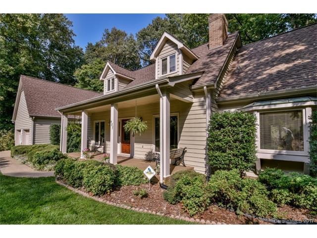 487 Grasshopper Circle, Mooresville, NC 28117 (#3329638) :: Pridemore Properties