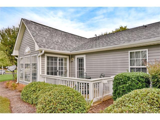 21113 Cold Spring Lane, Cornelius, NC 28031 (#3329665) :: High Performance Real Estate Advisors