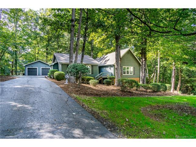 8 Hamiltons Ferry Road, Clover, SC 29710 (#3329670) :: Stephen Cooley Real Estate Group
