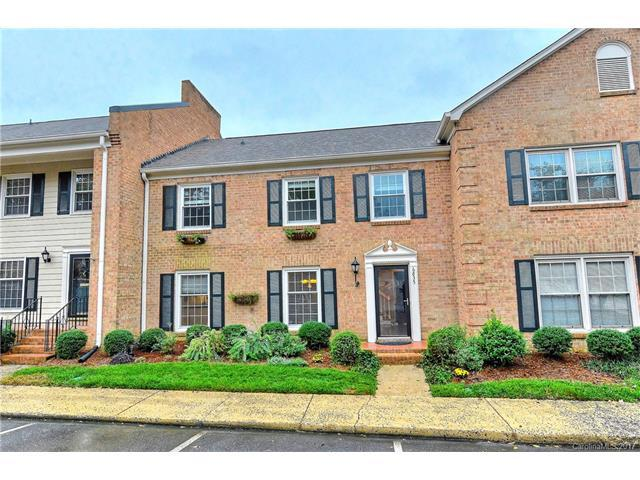 6835 Constitution Lane, Charlotte, NC 28210 (#3329706) :: Stephen Cooley Real Estate Group