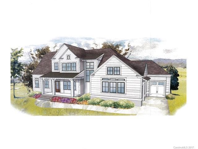 17125 Arkansas Lane, Davidson, NC 28036 (#3329710) :: Berry Group Realty