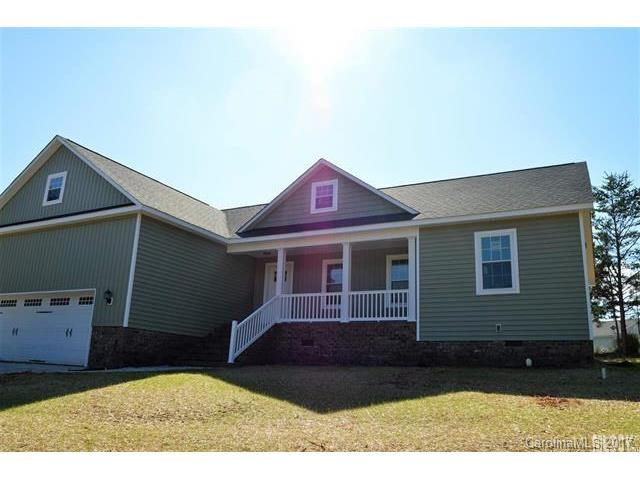 8 Waterford Court, Granite Falls, NC 28630 (#3329764) :: The Elite Group