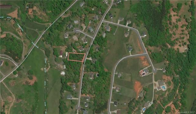 150 Greenwich Drive #19, Statesville, NC 28677 (#3329890) :: Mossy Oak Properties Land and Luxury