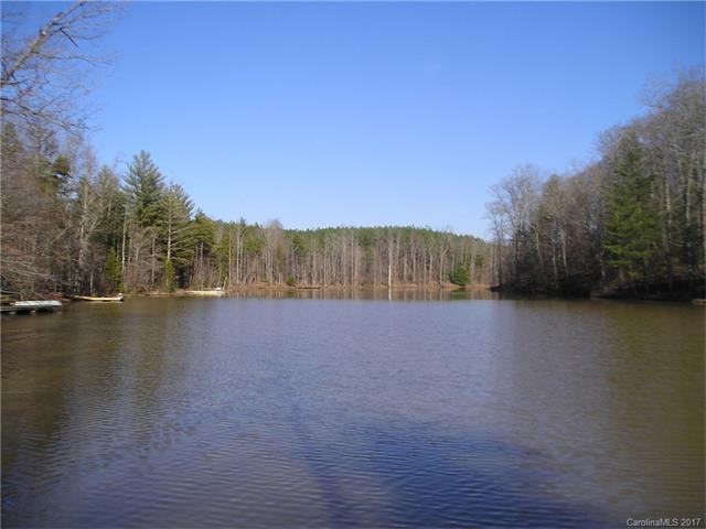 217 Conifer Way, Shelby, NC 28150 (#3329908) :: Mossy Oak Properties Land and Luxury