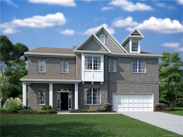 9155 Hydrangea Drive #227, Harrisburg, NC 28075 (#3329927) :: The Ramsey Group