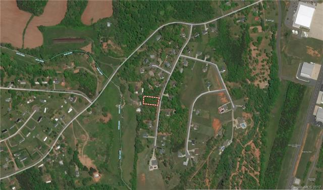 154 Greenwich Drive #20, Statesville, NC 28677 (#3329964) :: Mossy Oak Properties Land and Luxury
