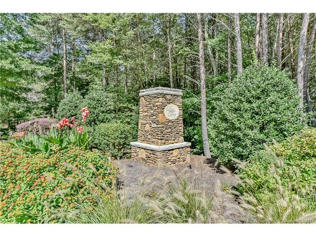 Lot 220 & 221 Bay Cove Court, Denver, NC 28037 (#3330004) :: Premier Sotheby's International Realty