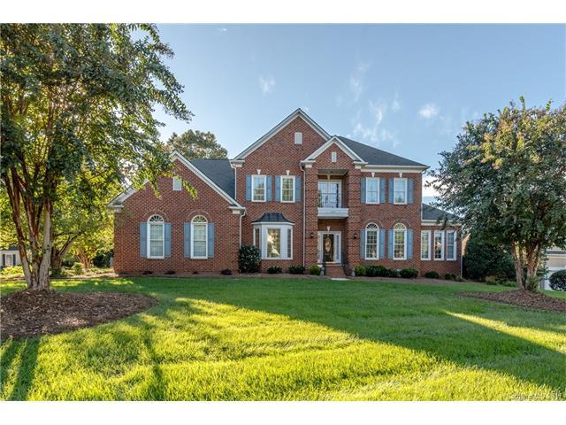 5402 Frescoe Court, Charlotte, NC 28277 (#3330008) :: The Ramsey Group