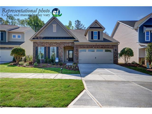 1725 Tailed Hawk Way #703, Fort Mill, SC 29715 (#3330069) :: High Performance Real Estate Advisors
