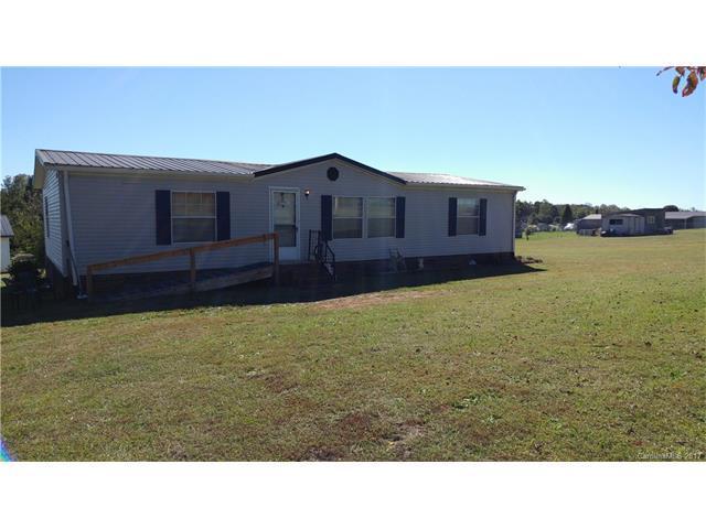 4566 Ritchie Road, Lincolnton, NC 28092 (#3330148) :: Cloninger Properties