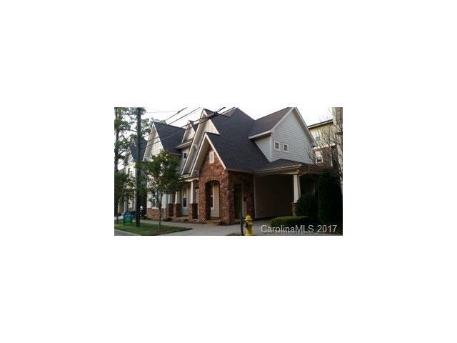 737 Herrin Avenue, Charlotte, NC 28205 (#3330151) :: SearchCharlotte.com