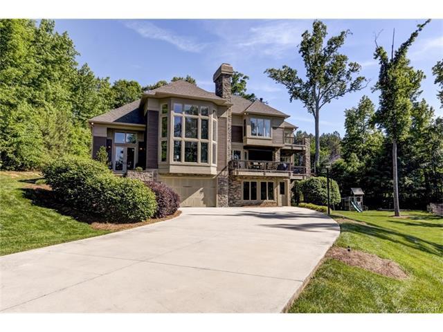 556 Big Indian Loop, Mooresville, NC 28117 (#3330175) :: Cloninger Properties