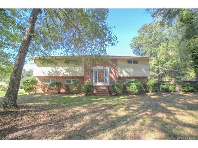 2114 Oak Park Road, Rock Hill, SC 29730 (#3330187) :: Southern Bell Realty