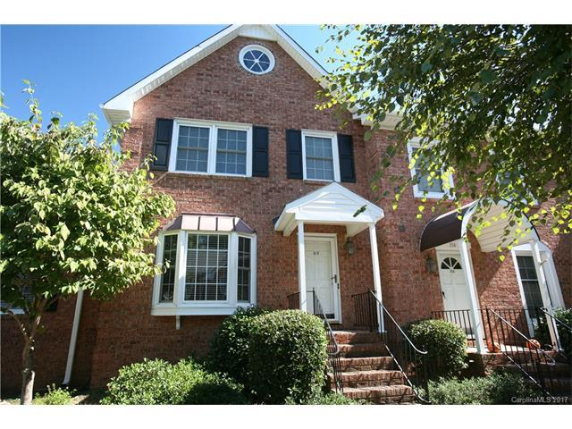 318 Wisteria Lane, Kannapolis, NC 28083 (#3330238) :: Team Honeycutt