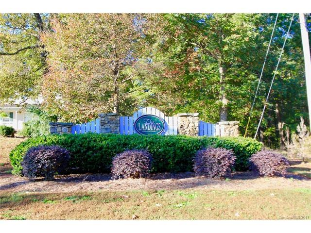 107 Dublin Court Mult, Statesville, NC 28677 (#3330267) :: Mossy Oak Properties Land and Luxury