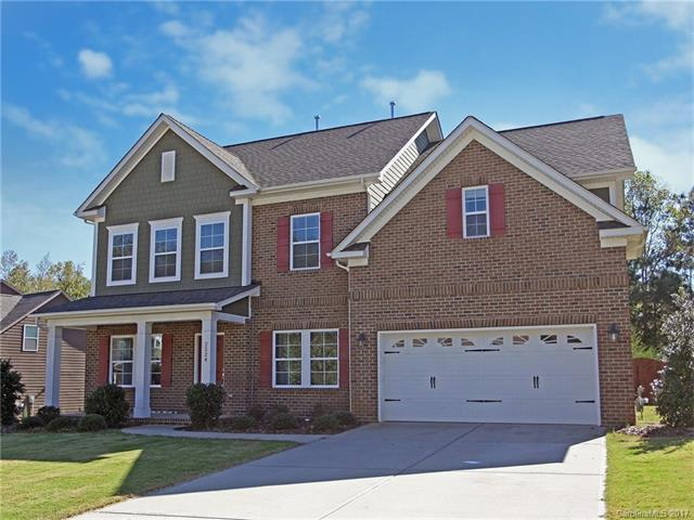 2224 Creek View Court, Indian Land, SC 29707 (#3330272) :: The Andy Bovender Team