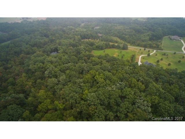8411 Ferguson Farms Lane, Monroe, NC 28110 (#3330330) :: The Beth Smith Shuey Team