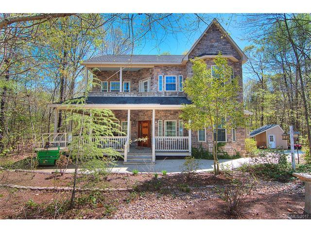 1341 Reflections Drive, Monroe, NC 28112 (#3330340) :: Premier Sotheby's International Realty