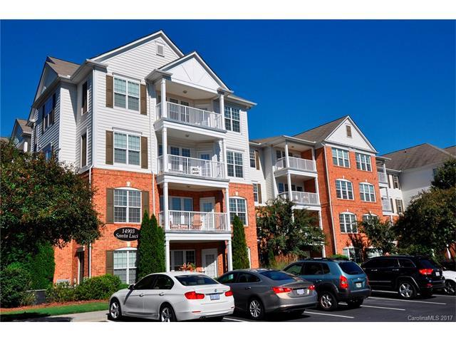 14931 Santa Lucia Drive, Charlotte, NC 28277 (#3330357) :: Southern Bell Realty