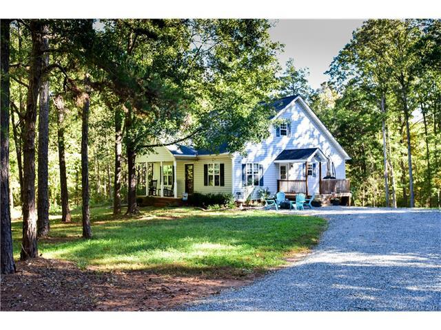 7323 Waxhaw Creek Road, Waxhaw, NC 28173 (#3330378) :: SearchCharlotte.com
