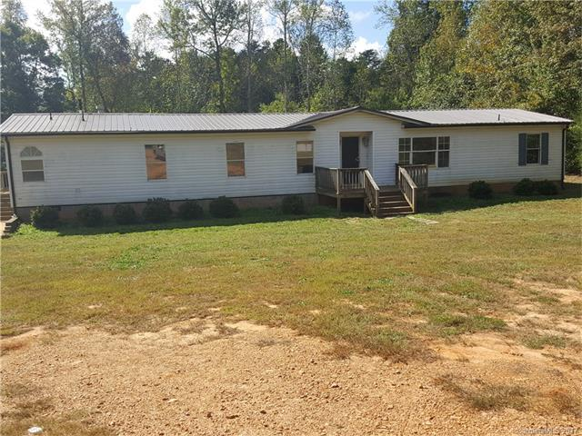 286 Lilly Trail, Lincolnton, NC 28092 (#3330412) :: Cloninger Properties