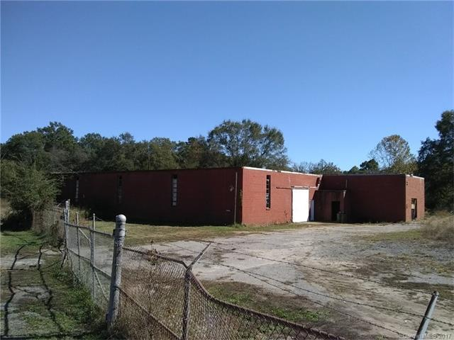 407 Massapoag Road, Lincolnton, NC 28092 (#3330420) :: The Elite Group