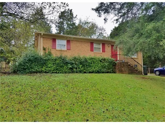 1359 Deas Street, Rock Hill, SC 29732 (#3330425) :: Southern Bell Realty
