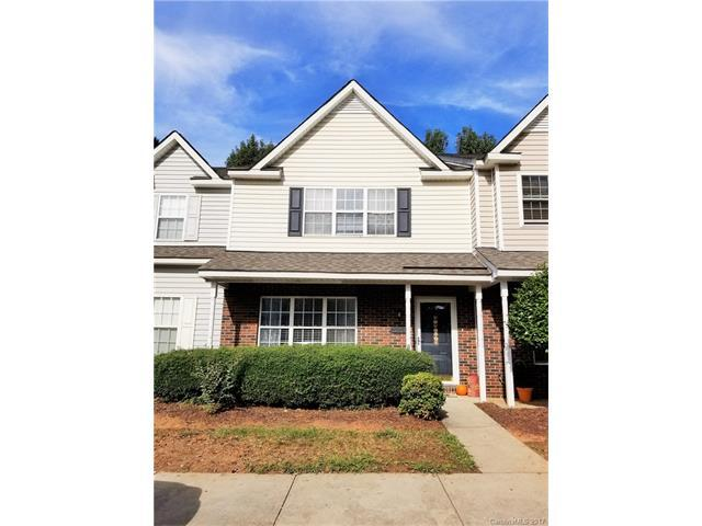 12114 Bottlebrush Place, Charlotte, NC 28277 (#3330434) :: The Ramsey Group