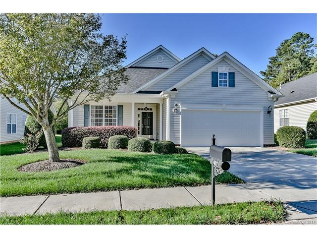902 Platinum Drive, Fort Mill, SC 29708 (#3330454) :: Southern Bell Realty
