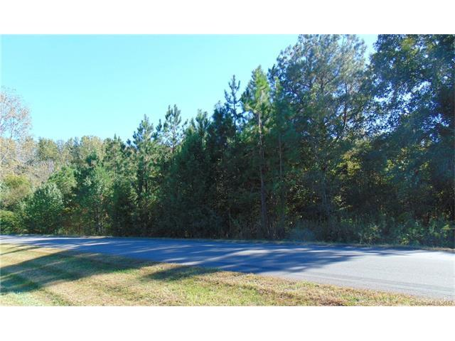25 Cottonfield Circle #25, Waxhaw, NC 28173 (#3330466) :: LePage Johnson Realty Group, Inc.