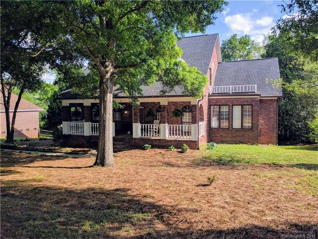 458 Beacon Knoll Lane, Fort Mill, SC 29708 (#3330578) :: SearchCharlotte.com