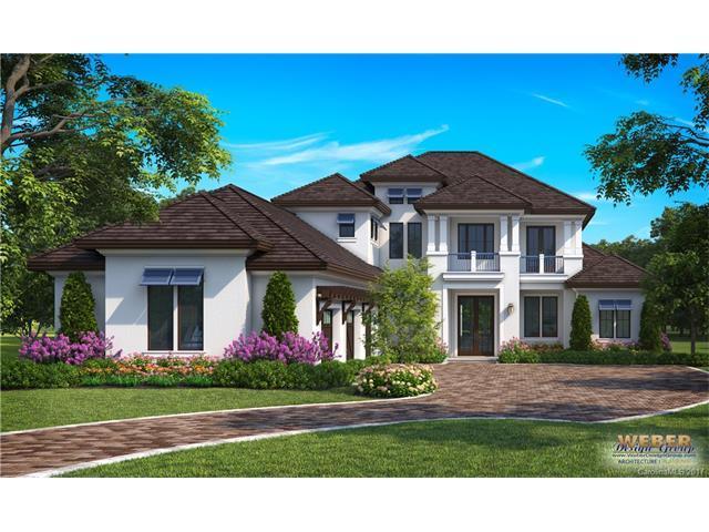 19004 Double Eagle Drive, Cornelius, NC 28031 (#3330620) :: Cloninger Properties