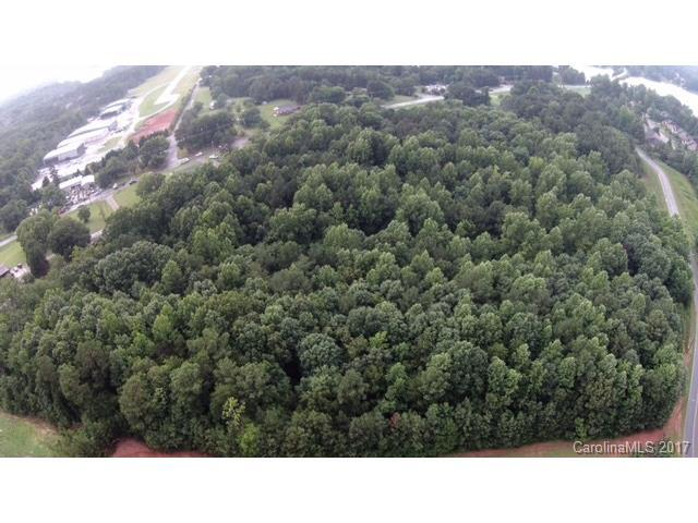 Lot 1 Perth Road #1, Mooresville, NC 28117 (#3330731) :: Pridemore Properties