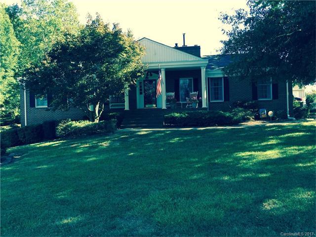 375 Eaker Road, Bessemer City, NC 28016 (#3330763) :: Puma & Associates Realty Inc.
