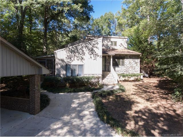 412 Lake Shore Drive, Fort Mill, SC 29715 (#3330767) :: Leigh Brown and Associates with RE/MAX Executive Realty