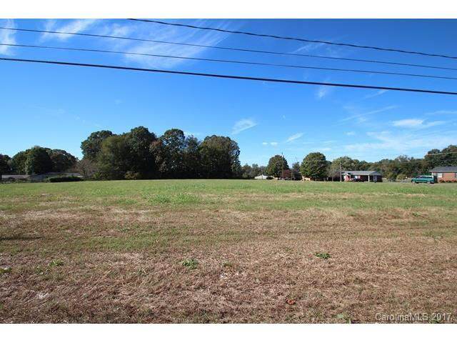 00 N Post Road, Shelby, NC 28150 (#3330771) :: Caulder Realty and Land Co.