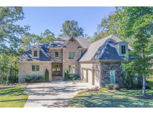 918 Abilene Lane, Fort Mill, SC 29715 (#3330792) :: Leigh Brown and Associates with RE/MAX Executive Realty