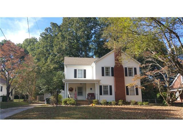 635 Propston Street, Concord, NC 28025 (#3330811) :: Leigh Brown and Associates with RE/MAX Executive Realty